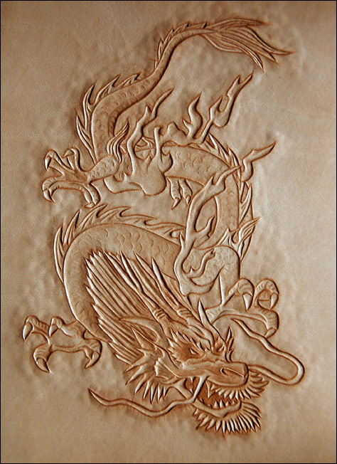 Wood carving patterns and decoy on pinterest